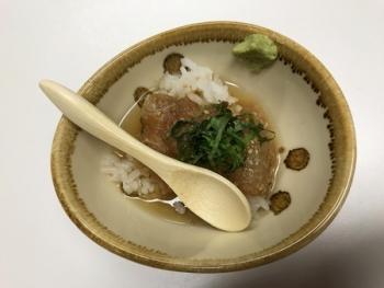 Japans gerecht ©puuropreis.nl