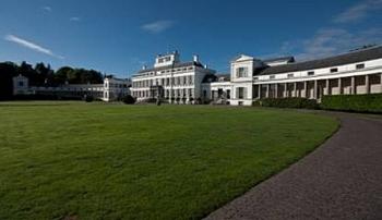 Soestdijk @rijksvastgoedbedrijf