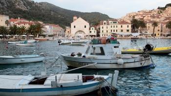 Steden en natuurgebieden op de WerelderfgoedlijstWerelderfgoed in Kroatië