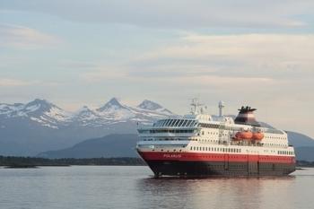 Cruise Hurtigruten_websi_pixabay