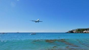 Stranden, cruises en entertainmentSt. Maarten is weer klaar voor...