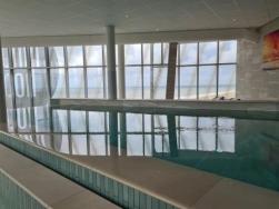 Scheveningen Inntel Hotels