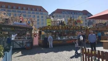 b_350_197_16777215_00_images_stories_Duitsland_Dresden_markt.jpg