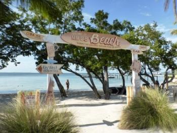 Puur op reis: Florida