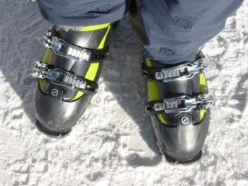b_350_263_16777215_00_images_stories_Frankrijk_valthorens_skischoenen.jpg