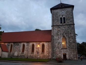 b_350_263_16777215_00_images_stories_noorwegen_Trondheim_Onzelievevrouwenkerk.jpg