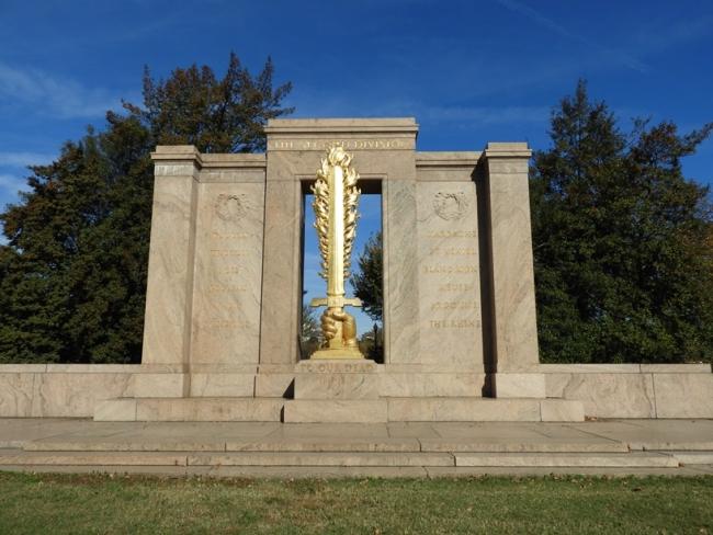 b_650_488_16777215_00_images_stories_Amerika_Washington_goldenswordcplg.JPG