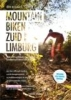 b_71_100_16777215_00_images_stories_prijsvragen_covermountainbike.jpg