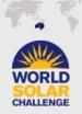 World Solar Challenge na brand hervat
