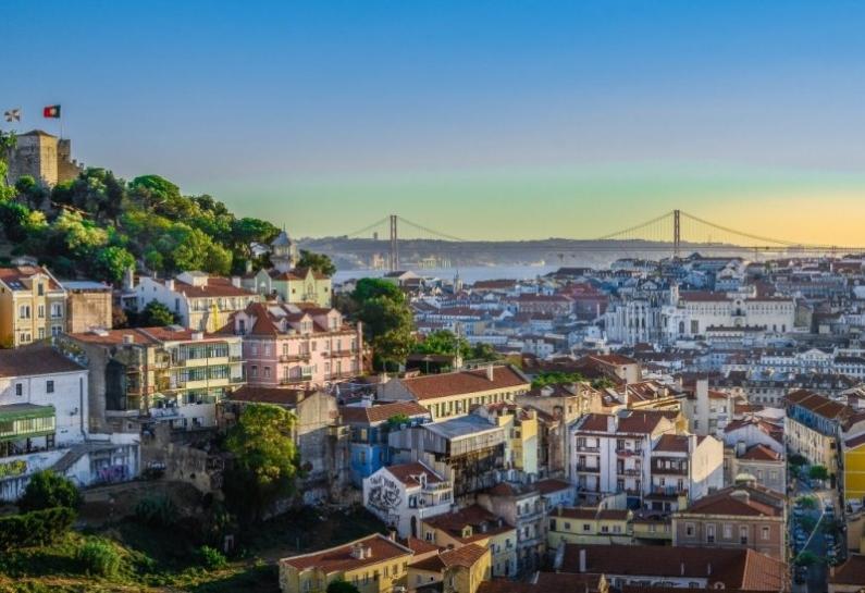 LissabonMichaela_Loheit_via_Flickr.jpg
