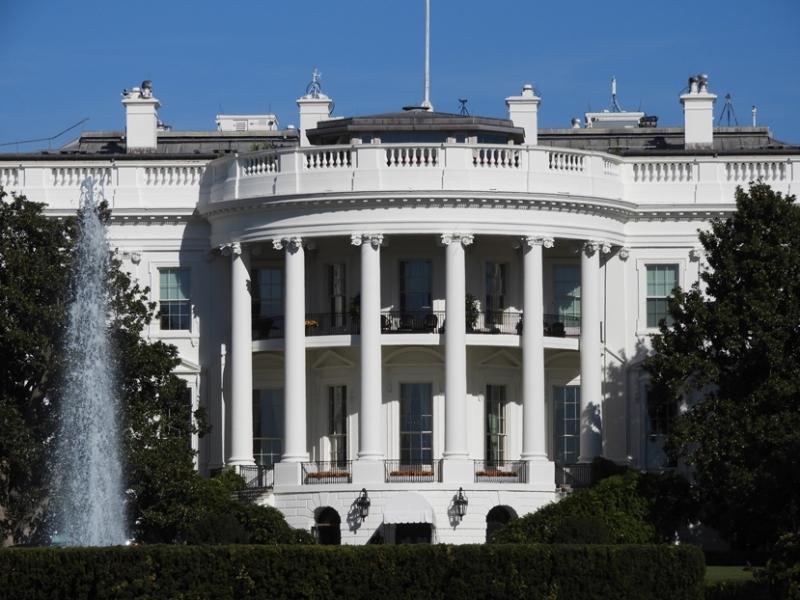 b_800_0_16777215_00_images_stories_Amerika_Washington_WhitehouseGroot.JPG