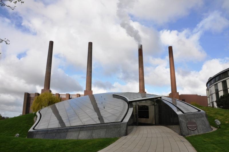 b_800_0_16777215_00_images_stories_Duitsland_wolfsburg_autostadtfabriekgroot.jpg