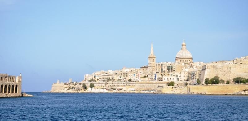 b_800_0_16777215_00_images_stories_MaltaenGozo_malta_breedbeeldstad.jpg