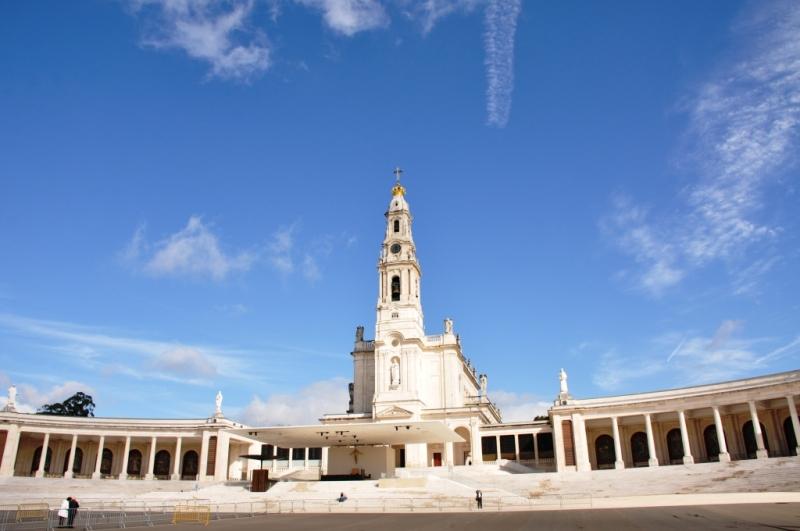 b_800_0_16777215_00_images_stories_Portugal_fatima.jpg