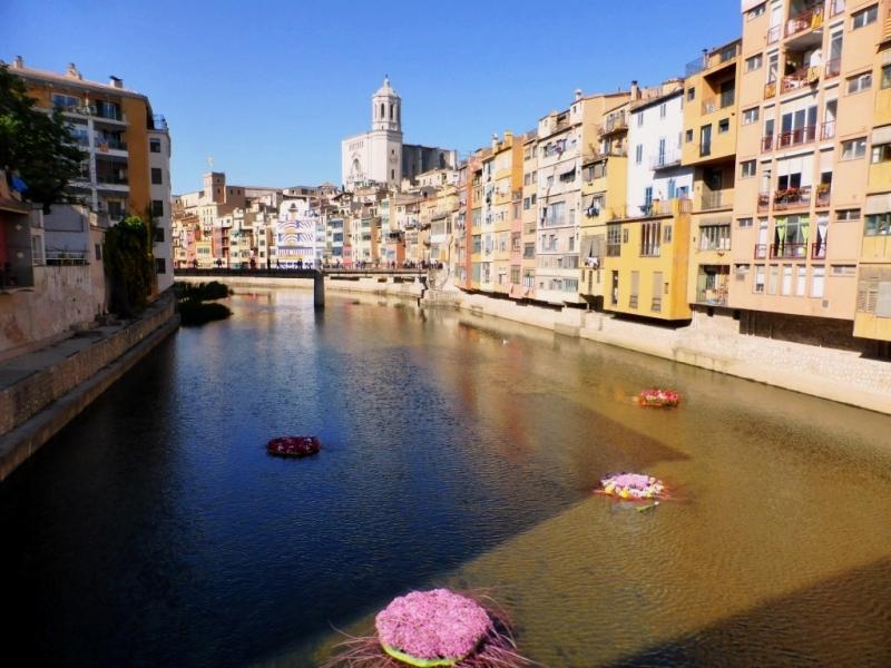 Reisadvies Spanje