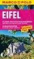 Marco polo Eifel gids