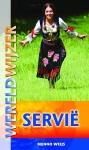 Cover Servië
