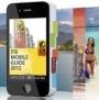 App voor ITB Berlin