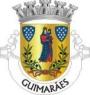 Guimarães Culturele Hoofdstad 2012