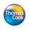 Thomas Cook duikt in het rood