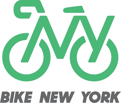 Fietsen door vijf buurten van New York @Bike New York