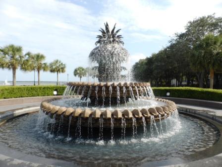 Charleston@puuropreis