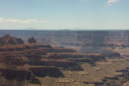 Grand Canyon ©puuropreis.nl