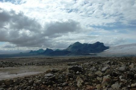 Puur op reis: IJsland