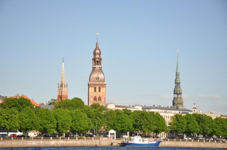 Riga@puuropreis
