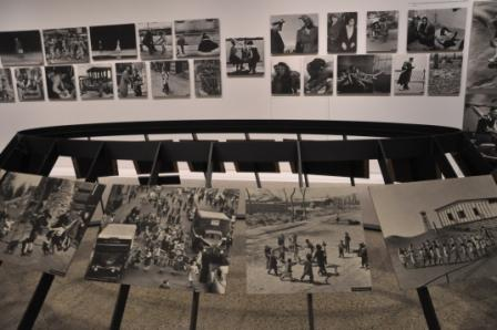 Expo Clervaux