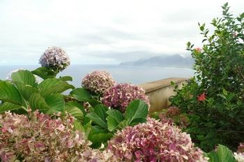 Puur op reis: Madeira