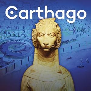 Expo Carthago in Leiden