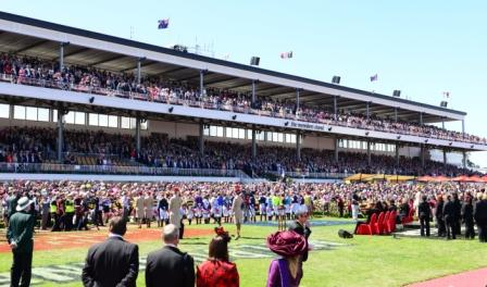 National_Anthem_MelbourneCup©wikipedia/commons