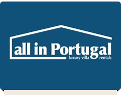all in portugal